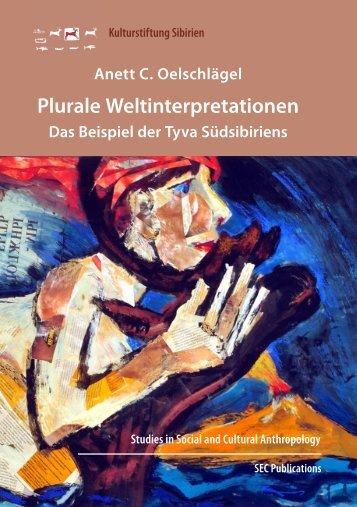 Plurale Weltinterpretationen - Siberian-Studies.org