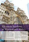 SPRING TERM 2012 - Ellesmere College - Page 2