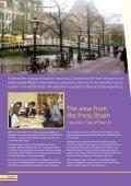 SPRING TERM 2012 - Ellesmere College - Page 4