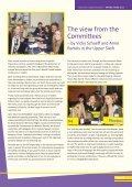 SPRING TERM 2012 - Ellesmere College - Page 5