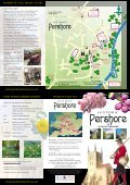 Historic Pershore - Wychavon District Council - Page 2