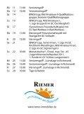 WETTSPIELKALENDER 2011 - Golfclub Konstanz - Page 3