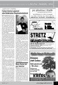 Download - Andrea Groh - Seite 5