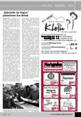Download - Andrea Groh - Seite 7