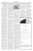 The Boyce - Community College of Allegheny County - Page 3