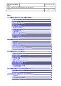 FNPT I Elite evolution S712 - Elite Simulation - Page 2