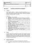 FNPT I Elite evolution S712 - Elite Simulation - Page 5