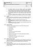 FNPT I Elite evolution S712 - Elite Simulation - Page 6