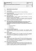 FNPT I Elite evolution S712 - Elite Simulation - Page 7