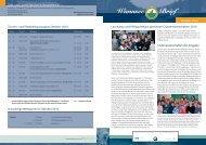 Wannsee Brief Oktober 2010 - Der Golf- und Land-Club Berlin ...