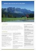 Sommer Spezial - Eggental - Seite 4