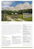 Sommer Spezial - Eggental - Seite 6