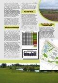 Still ruhte der See und trotzdem das kleine ... - GolfPark Leipzig - Seite 2