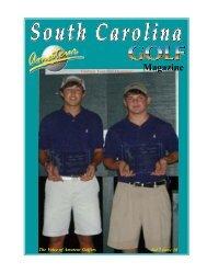 Magazine - Golfholes.com