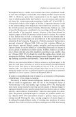 Xcgf9c - Page 3