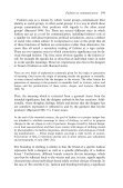 Xcgf9c - Page 7