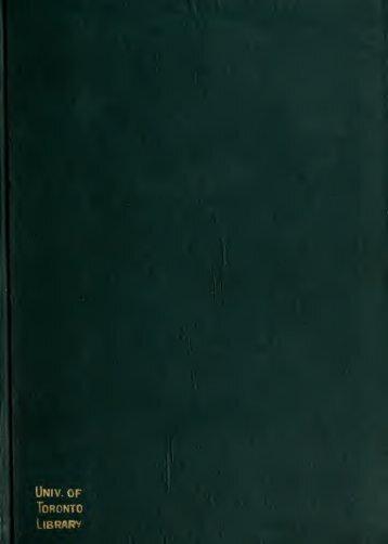 Zeitschrift für romanische Philologie - Index of