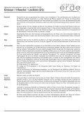 Glossar / Infoecke / Lexikon - Frenetic Films AG - Seite 2