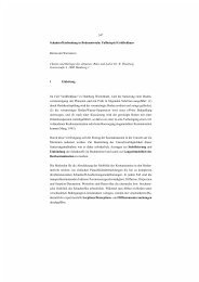 347 Schadstoffeinbindung in Bodenmörteln ... - Dr. R. Wienberg