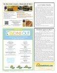 Sec 2 - Almanac News - Page 4