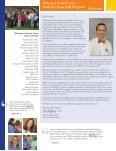 Medical House Call Program - Washington Hospital Center - Page 2