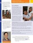 Medical House Call Program - Washington Hospital Center - Page 3