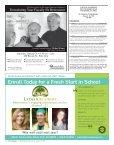Sec 1 - Almanac News - Page 4