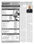 Sec 1 - Almanac News - Page 6