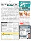 Sec 1 - Almanac News - Page 7