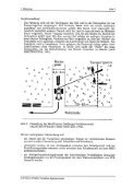 PDF 1'393 KB - ETH - LUE - Page 6
