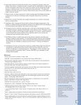 Choosing and Using Permanent Luting Cements - Vision Dental ... - Page 5