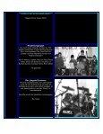 Schlagzeug-Duelle - Freaktal Drum School & Shop - Seite 2