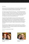 Congratulations - Jewish Community Center of Greater Washington - Page 5