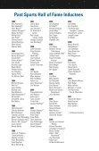 Congratulations - Jewish Community Center of Greater Washington - Page 7