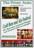 session - Battersea Beer Festival - Page 2