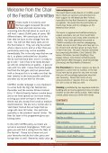 session - Battersea Beer Festival - Page 3