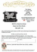 session - Battersea Beer Festival - Page 4