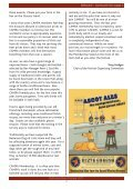 session - Battersea Beer Festival - Page 5
