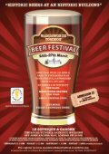 session - Battersea Beer Festival - Page 6