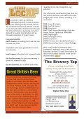 session - Battersea Beer Festival - Page 7
