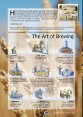 Beer & Cider Catalog 2012 Beer & Cider Catalog - Horeca ChiangMai - Page 2