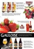Beer & Cider Catalog 2012 Beer & Cider Catalog - Horeca ChiangMai - Page 5
