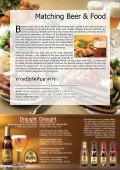 Beer & Cider Catalog 2012 Beer & Cider Catalog - Horeca ChiangMai - Page 7