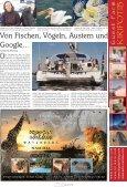 Ihr Angel- und Vogelbeobachtungs- Paradies! - Allgemeine Zeitung - Seite 3