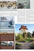 Ihr Angel- und Vogelbeobachtungs- Paradies! - Allgemeine Zeitung - Seite 4