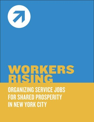 UNY-Workers-Rising-Report-part-1