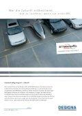 Parken aktuell Nr. 76 - Page 2