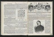 Vasárnapi Ujság 1861. 8. évf. 48. sz. - EPA