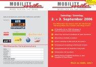 Wettbewerb: Gewinnen Sie 15'555 Franken in bar! - F+G Automobile ...