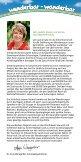 Mai 2012 - Schweinfurter OberLand - Seite 4